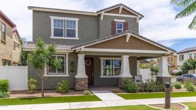 2717 S Santa Rita Street, Mesa, AZ 85209 - MLS#: 5939204