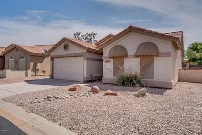 6621 S Oakmont Drive, Chandler, AZ 85249 - MLS#: 5939208