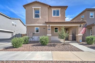 2217 E Pecan Road, Phoenix, AZ 85040 - MLS#: 5939210