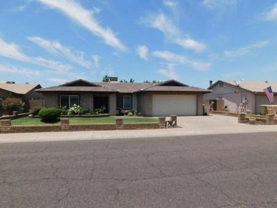 10228 N 52nd Drive, Glendale, AZ 85302 - MLS#: 5939223