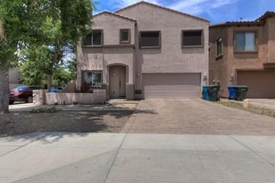 17612 N 28TH Street, Phoenix, AZ 85032 - MLS#: 5939235
