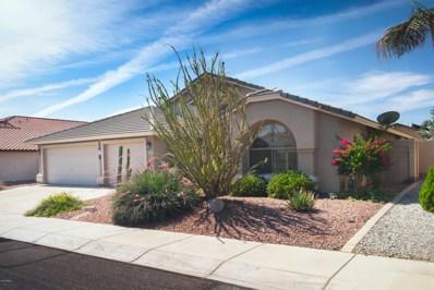 12629 W Marshall Avenue, Litchfield Park, AZ 85340 - MLS#: 5939257