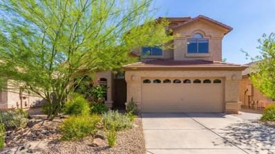 4619 E Weaver Road, Phoenix, AZ 85050 - MLS#: 5939356