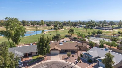 4526 E Arapahoe Street, Phoenix, AZ 85044 - MLS#: 5939370