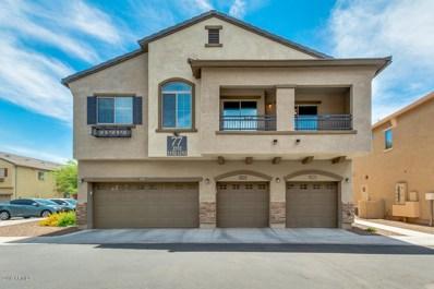 2725 E Mine Creek Road UNIT 2152, Phoenix, AZ 85024 - MLS#: 5939376