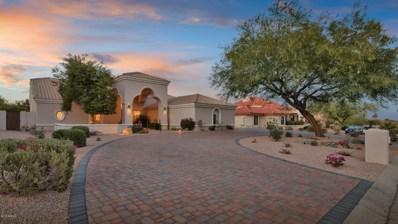 3528 E Suncrest Court, Phoenix, AZ 85044 - MLS#: 5939388