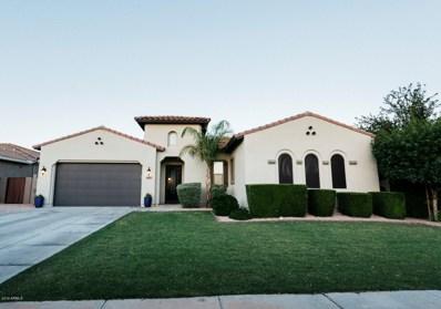 4717 N Aldea Road E, Litchfield Park, AZ 85340 - MLS#: 5939404