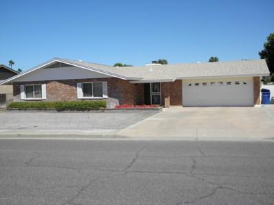 2428 E Evergreen Street, Mesa, AZ 85213 - #: 5939411