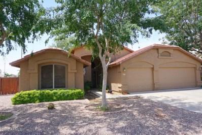 1077 E Orchid Lane, Gilbert, AZ 85296 - #: 5939431