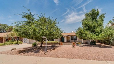 4626 E Paradise Lane, Phoenix, AZ 85032 - MLS#: 5939436