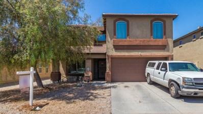 23604 W Mobile Lane, Buckeye, AZ 85326 - #: 5939461