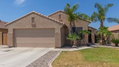 8198 W Marco Polo Road, Peoria, AZ 85382 - MLS#: 5939477