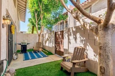 8552 E Roosevelt Street, Scottsdale, AZ 85257 - MLS#: 5939498