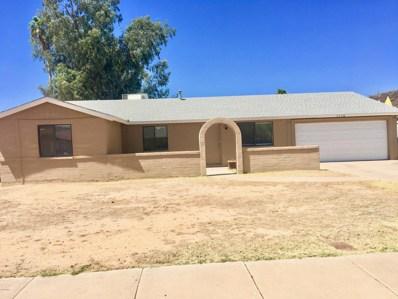 1718 W Voltaire Avenue, Phoenix, AZ 85029 - #: 5939536