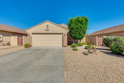 20959 N 84th Lane, Peoria, AZ 85382 - MLS#: 5939541