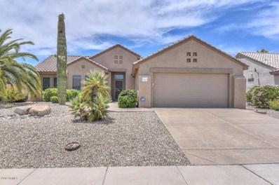 15453 W La Salinas Lane, Surprise, AZ 85374 - #: 5939556