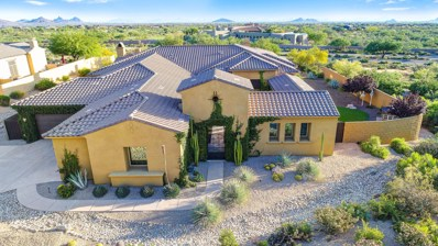 38565 N 108TH Street, Scottsdale, AZ 85262 - #: 5939592