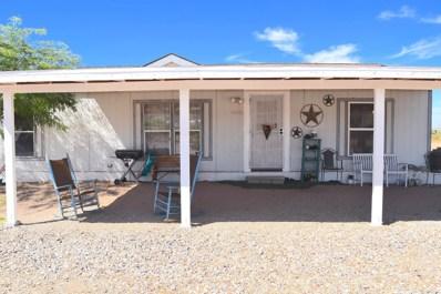 605 N Diamondback Way, Maricopa, AZ 85139 - MLS#: 5939614