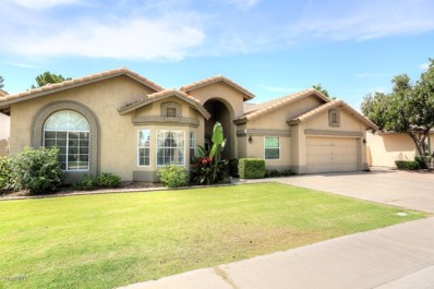 2225 E Tahitian Way, Gilbert, AZ 85234 - MLS#: 5939621
