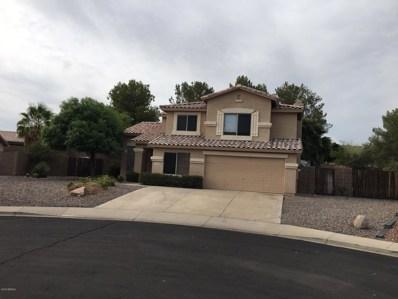 9330 E Fountain Street, Mesa, AZ 85207 - #: 5939630
