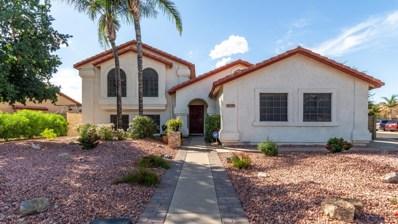 2630 E Dolphin Avenue, Mesa, AZ 85204 - #: 5939650