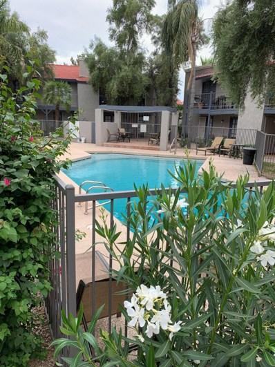 15402 N 28th Street UNIT 133, Phoenix, AZ 85032 - MLS#: 5939674