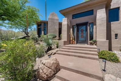 11995 N 139TH Place, Scottsdale, AZ 85259 - #: 5939676