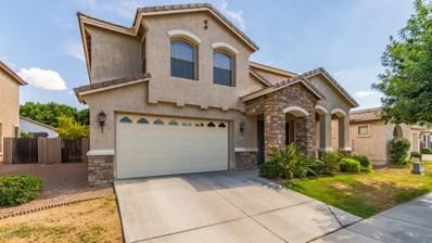 1821 E Pollack Street, Phoenix, AZ 85042 - MLS#: 5939699