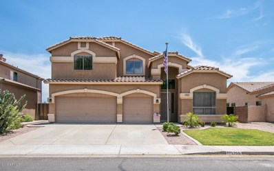 1355 S Sandstone Street, Gilbert, AZ 85296 - #: 5939726