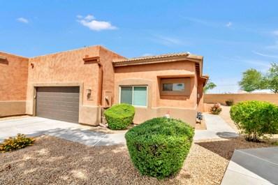26 S Quinn Circle UNIT 5, Mesa, AZ 85206 - #: 5939742