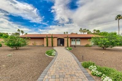 390 E Bird Lane, Litchfield Park, AZ 85340 - #: 5939746