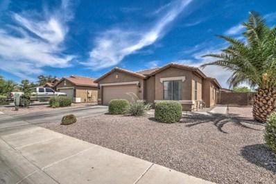 2162 W Tanner Ranch Road, Queen Creek, AZ 85142 - MLS#: 5939748