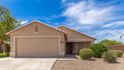 20968 N 93RD Lane, Peoria, AZ 85382 - MLS#: 5939751