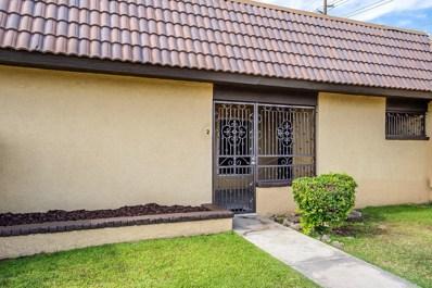9035 W Elm Street UNIT 2, Phoenix, AZ 85037 - #: 5939787