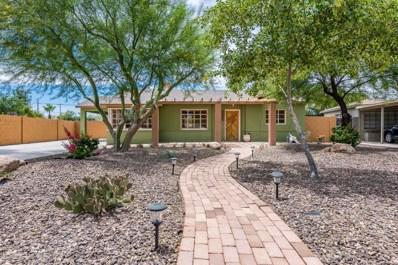 2930 N 16TH Drive, Phoenix, AZ 85015 - MLS#: 5939792