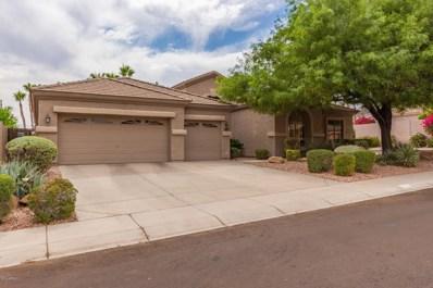 16402 S 16TH Avenue, Phoenix, AZ 85045 - MLS#: 5939807