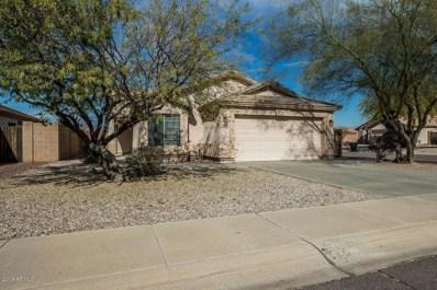 11402 W Roanoke Drive, Avondale, AZ 85392 - #: 5939842