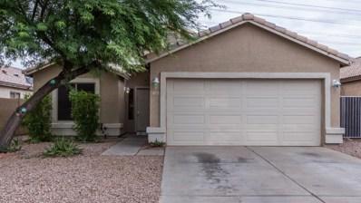 7322 W Elwood Street, Phoenix, AZ 85043 - #: 5939843