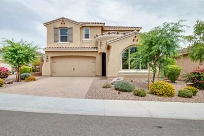 30905 N 138TH Avenue, Peoria, AZ 85383 - MLS#: 5939852