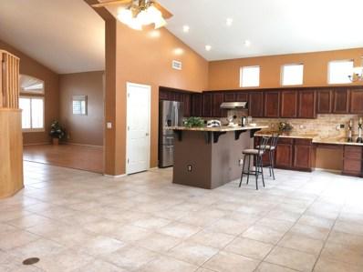 1732 W Cathedral Rock Drive, Phoenix, AZ 85045 - MLS#: 5939917