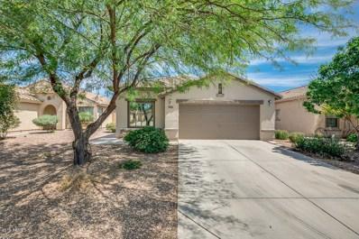 914 W Desert Seasons Drive, San Tan Valley, AZ 85143 - MLS#: 5939960