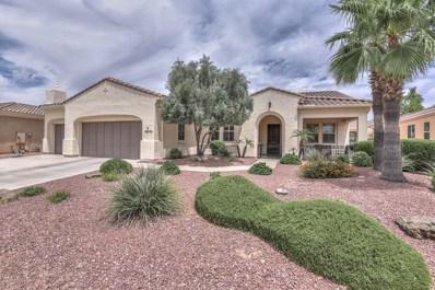 12742 W Sola Court, Sun City West, AZ 85375 - MLS#: 5939966