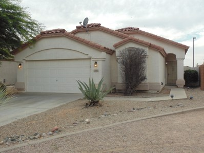 1046 S Sierra Street, Gilbert, AZ 85296 - MLS#: 5939990