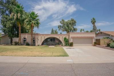 5226 W Royal Palm Road, Glendale, AZ 85302 - MLS#: 5939995