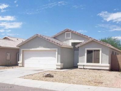 3628 S 73rd Drive, Phoenix, AZ 85043 - #: 5940019