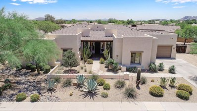 26219 N 47TH Drive, Phoenix, AZ 85083 - MLS#: 5940037
