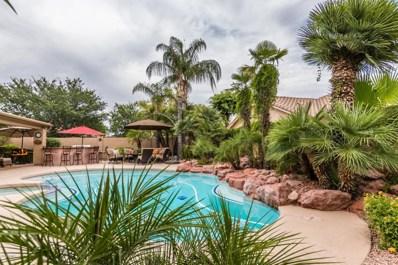 8631 W Escuda Drive, Peoria, AZ 85382 - MLS#: 5940076