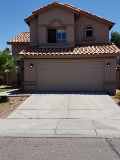 17411 N 47TH Street, Phoenix, AZ 85032 - MLS#: 5940081