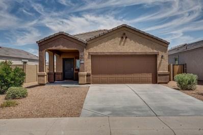 29992 W Mitchell Avenue, Buckeye, AZ 85396 - #: 5940099