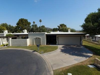 6150 E Harvard Street, Scottsdale, AZ 85257 - #: 5940149